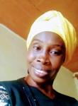 marake claire, 44  , Garoua