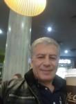 antonio, 52, Sabadell