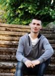 Addy, 29, Nizhniy Novgorod