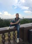 Lena, 30  , Krasnodar