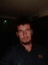 Artem, 33, Russia, Prokopevsk
