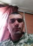 kluzyb8219d838