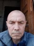 Viktor , 41  , Mikhaylov