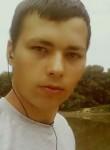 денис, 25 лет, Tiraspolul Nou
