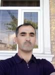 Zokir, 43  , Vakhsh