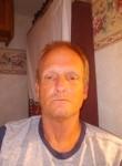 Pcolafreak, 52  , Pensacola