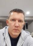 Aleksandr, 36, Tashkent