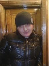 Oleg Petrov, 49, Russia, Engels