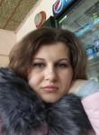 Tayana, 28  , Trostyanets