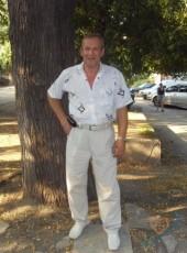 Vladimir, 66, Ukraine, Odessa