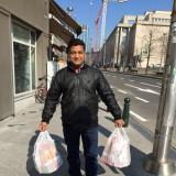 Amit, 42  , Maihar