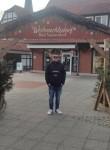 Andrey, 33  , Lippstadt