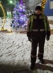 Valeriy, 18  , Ust-Omchug