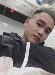 Nguyễn, 23  , Thanh Pho Tuyen Quang