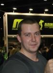 Andrey, 33, Ramenskoye