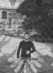 Jetmir, 19  , Koropi