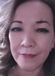 Alma, 42  , Almaty