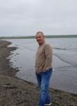Nikolay , 56  , Yuzhno-Sakhalinsk