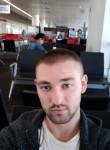 Valerii Kopytko, 27  , Oleksandriya