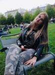 Elena, 27, Tver