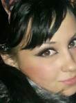 Yuliya, 22, Petropavlovsk-Kamchatsky