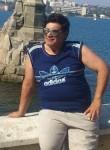 Adem, 50  , Antalya