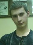 Mikhail, 32, Saint Petersburg