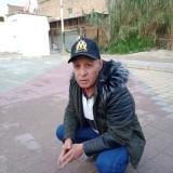 Rachid Attia, 54  , El Tarf