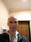vadim, 36  , Saint Petersburg