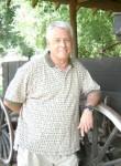 David Hestilow, 59  , Shira
