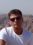 Man, 52  , Zhytomyr