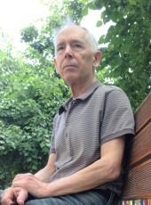 Aleksandr, 73, Ukraine, Kiev