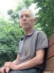 Aleksandr, 73  , Kiev