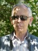 Aleksandr, 74 - Just Me Photography 2