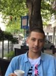 Lazi, 27  , Orahovac