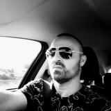Juan, 40  , Alicante