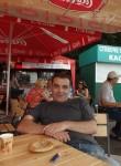 zura, 48  , Tbilisi