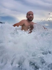 Vitaliy, 35, Russia, Reutov