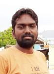 Alagar, 29  , Dindigul