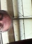 Samir, 62 года, عمان