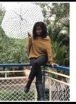 Lil, 25  , Kinshasa