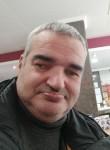 ALFONSO, 52  , Barbera del Valles