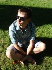 Andrey, 42, Russia, Rostov-na-Donu