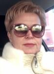 Natalya, 41  , Perm