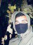 Arsh, 23  , Hrazdan