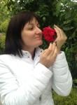 Larisa, 43  , Chernomorskiy