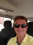 jc, 57  , Carazinho