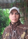Maynor Ramon, 33  , Esteli
