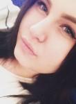 Оля, 19 лет, Копейск