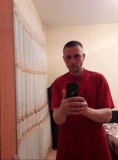 Denis, 44, Russia, Khabarovsk